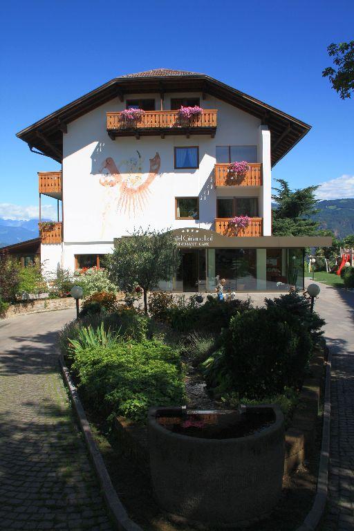 Südtirol-397.jpg