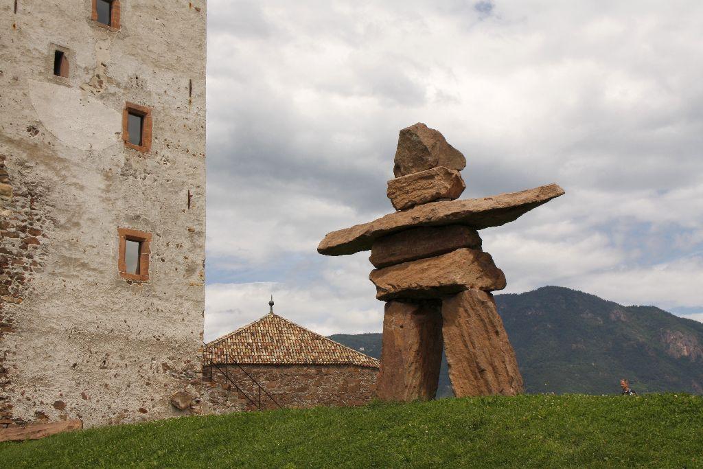 Südtirol-46.jpg