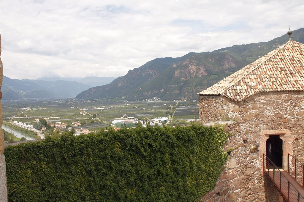 Südtirol-49.jpg