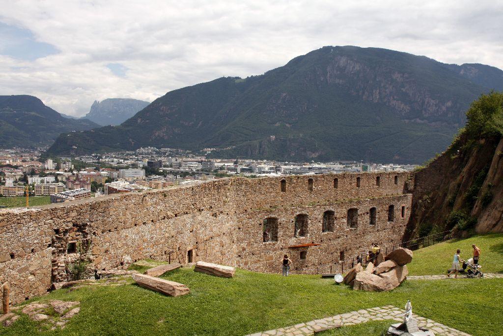 Südtirol-52.jpg