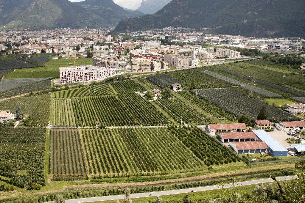 Südtirol-53.jpg