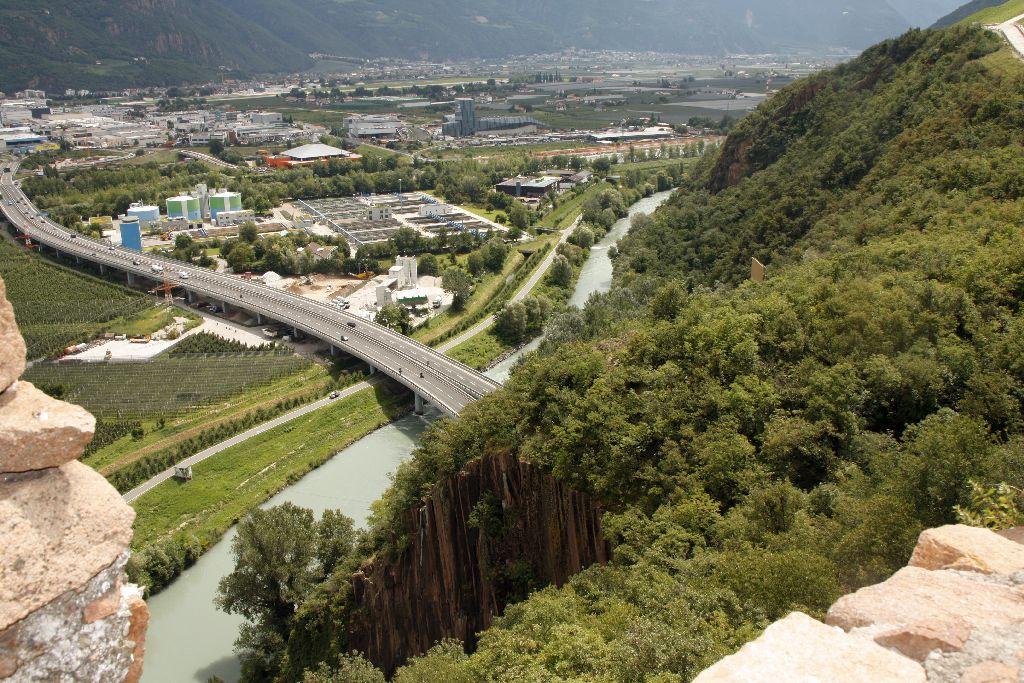 Südtirol-61.jpg