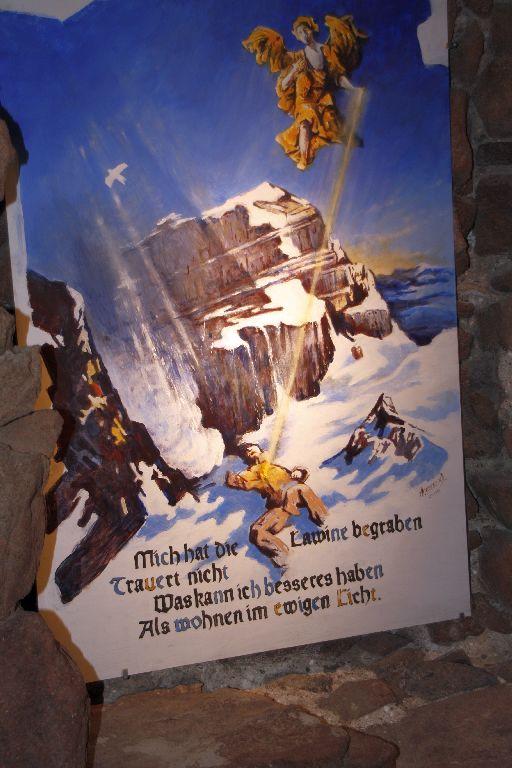 Südtirol-66.jpg