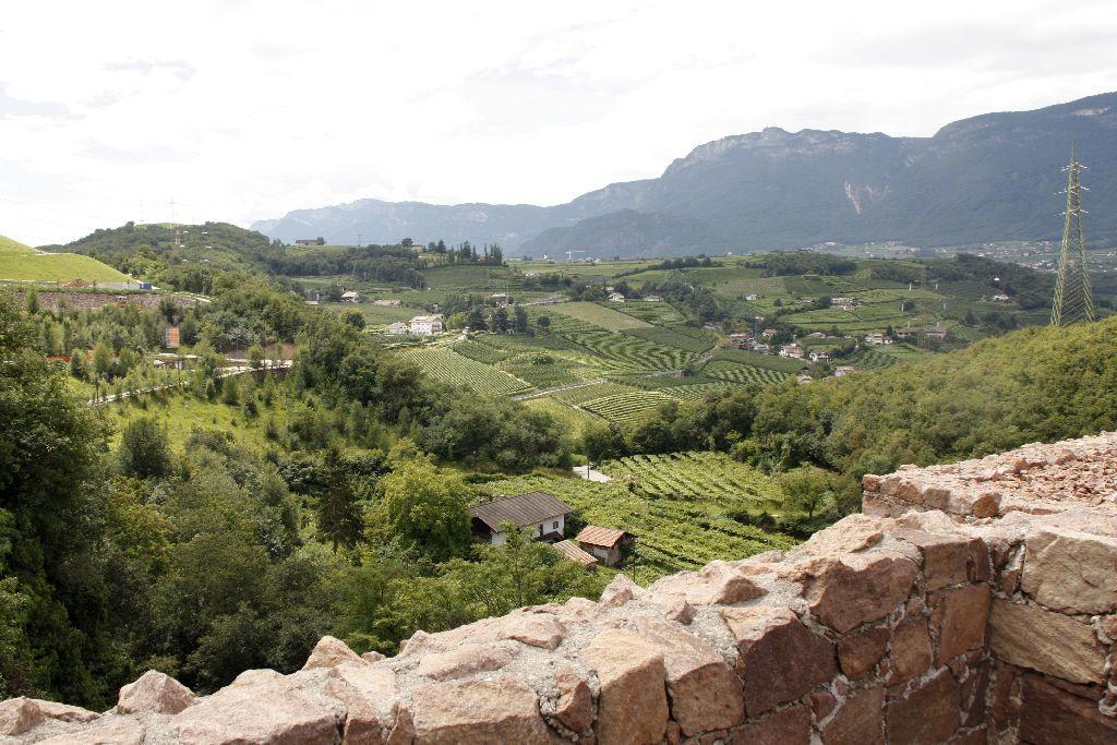 Südtirol-68.jpg