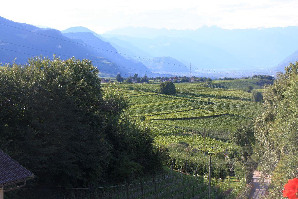 Südtirol-72.jpg