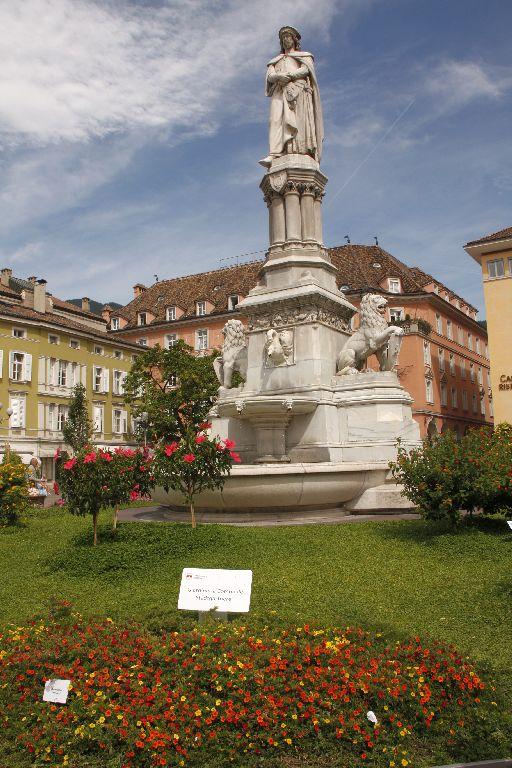 Südtirol-78.jpg