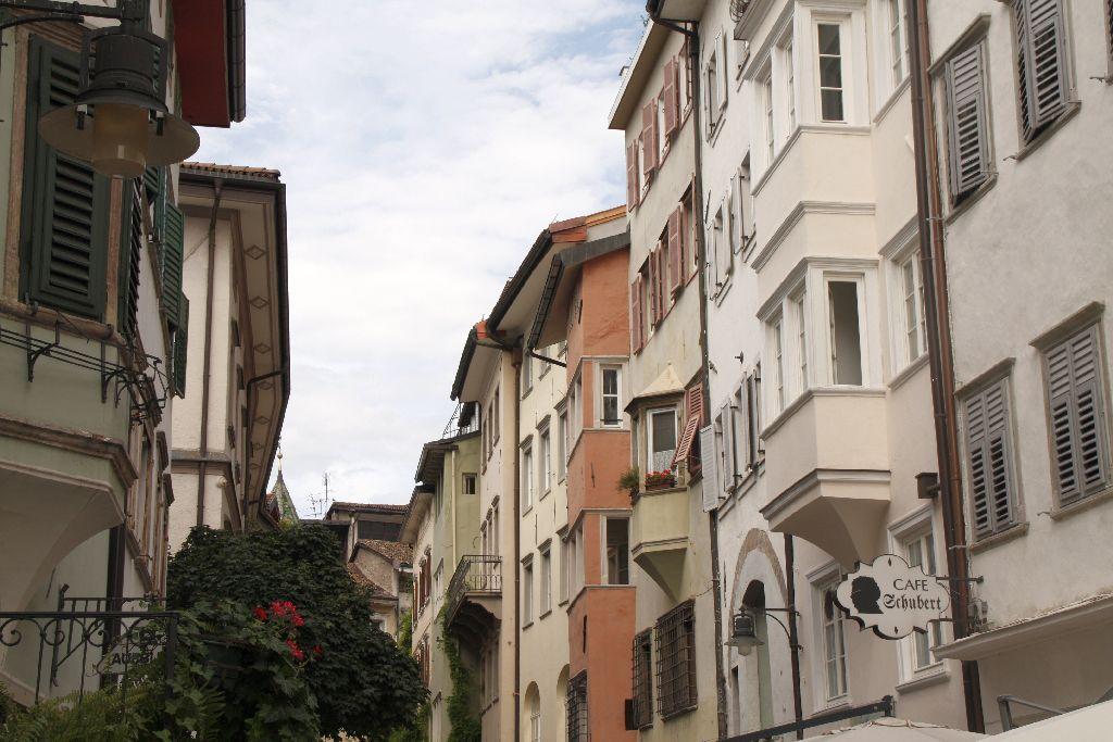 Südtirol-80.jpg