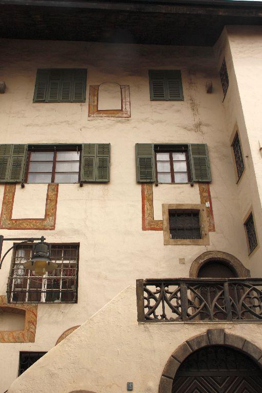 Südtirol-81.jpg