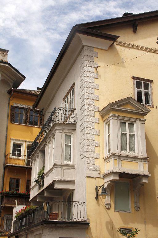 Südtirol-83.jpg