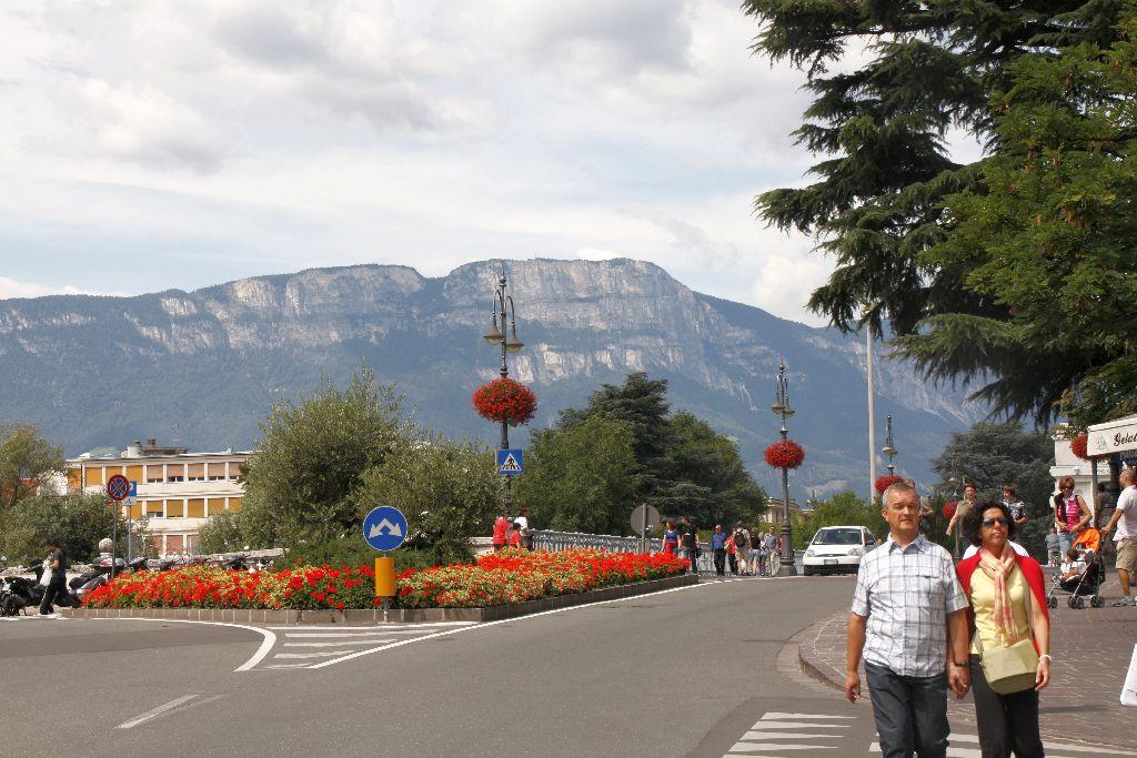 Südtirol-84.jpg