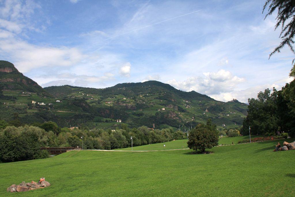 Südtirol-85.jpg