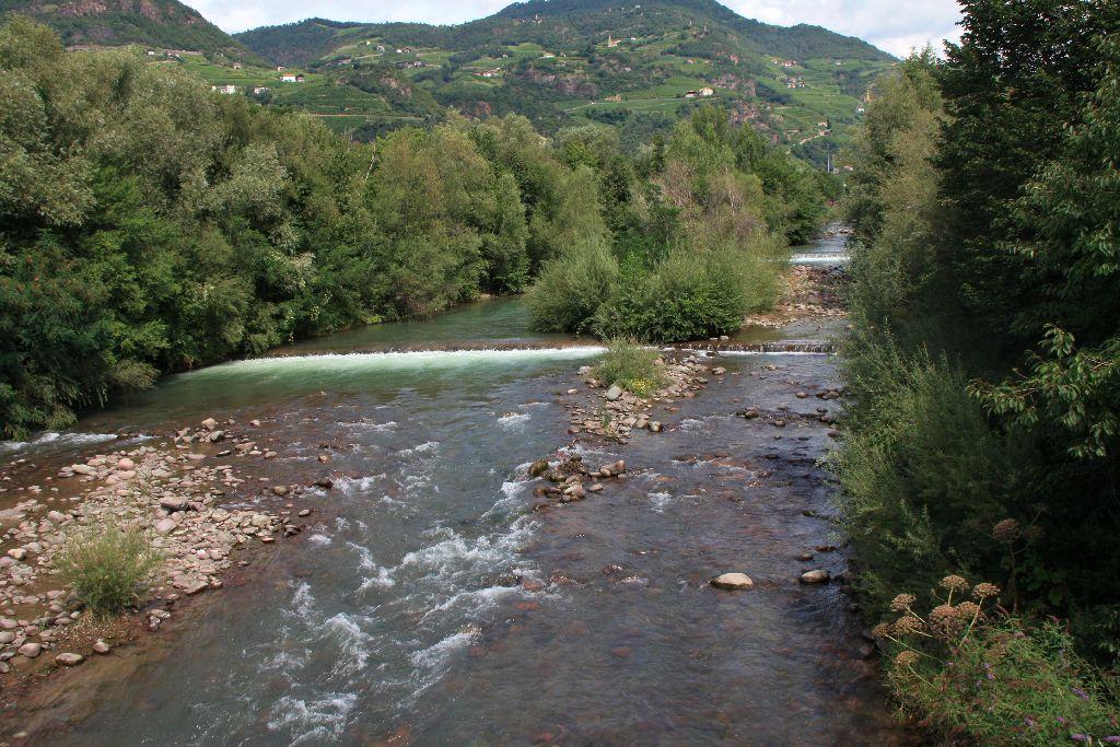 Südtirol-86.jpg