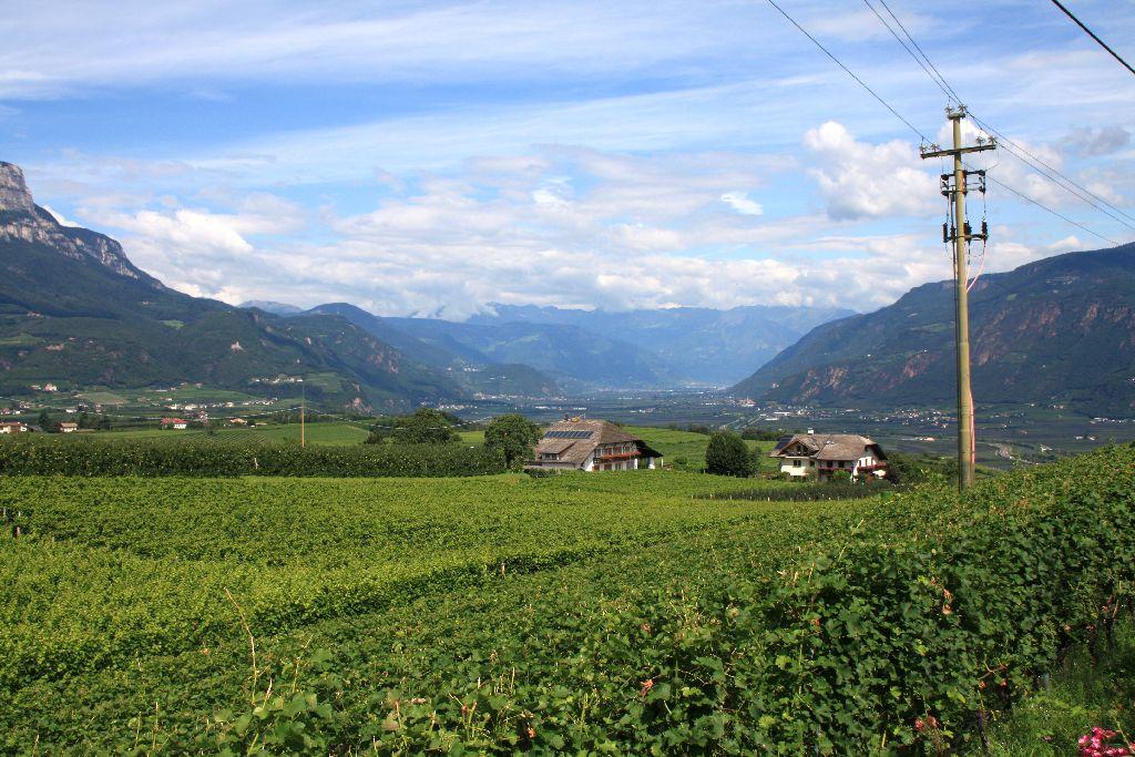 Südtirol-9.jpg