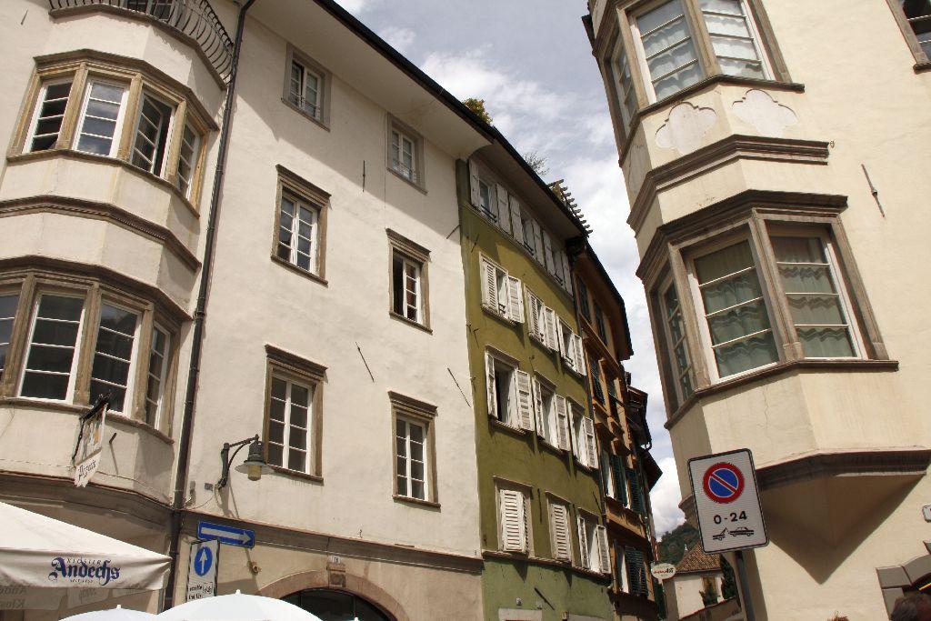 Südtirol-90.jpg