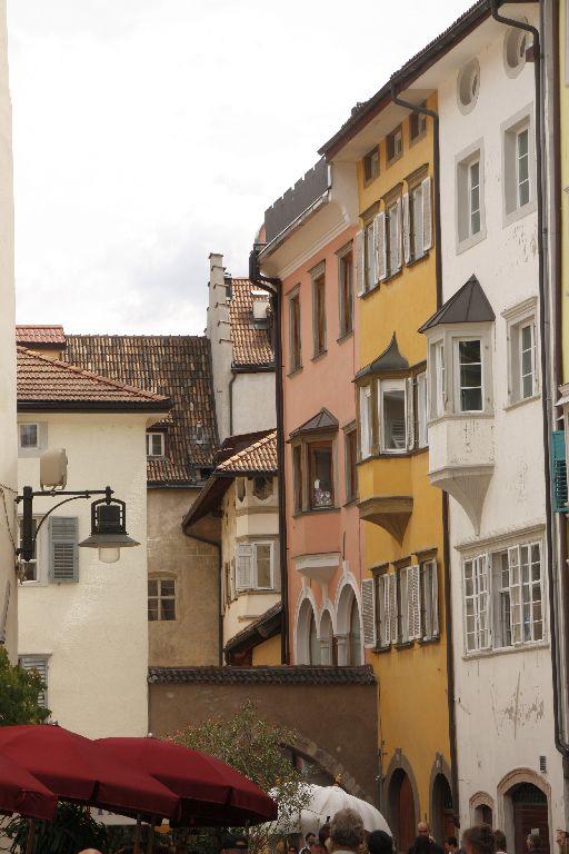 Südtirol-91.jpg