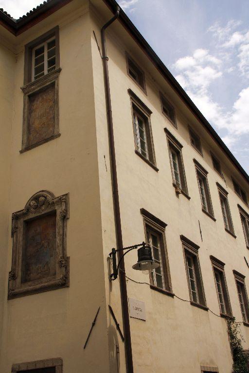 Südtirol-92.jpg