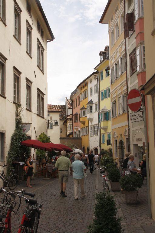 Südtirol-93.jpg
