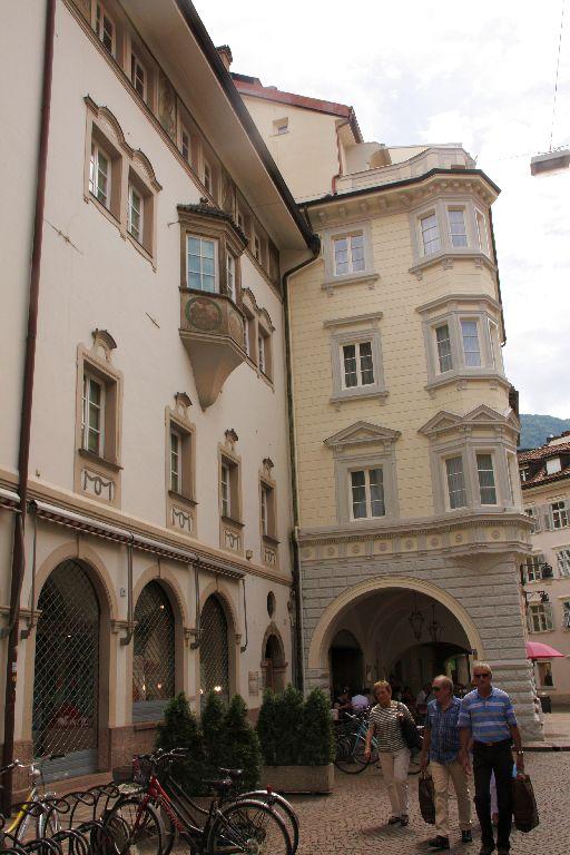 Südtirol-95.jpg