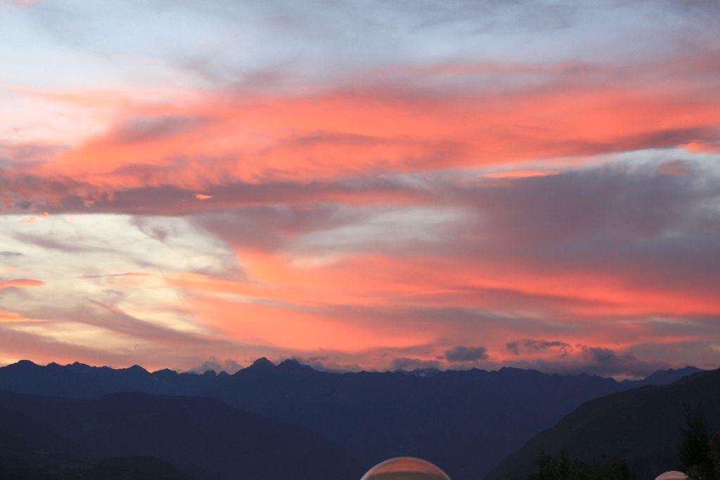 Südtirol-97.jpg