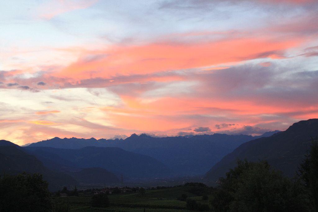 Südtirol-98.jpg