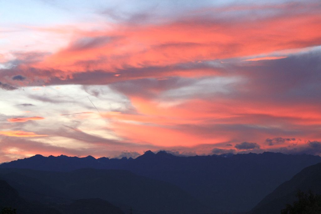 Südtirol-99.jpg