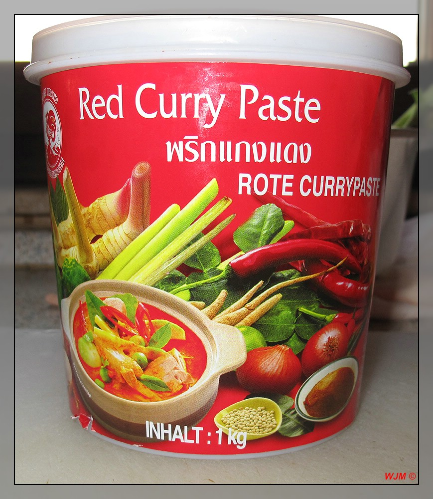 red_curry_paste.jpg