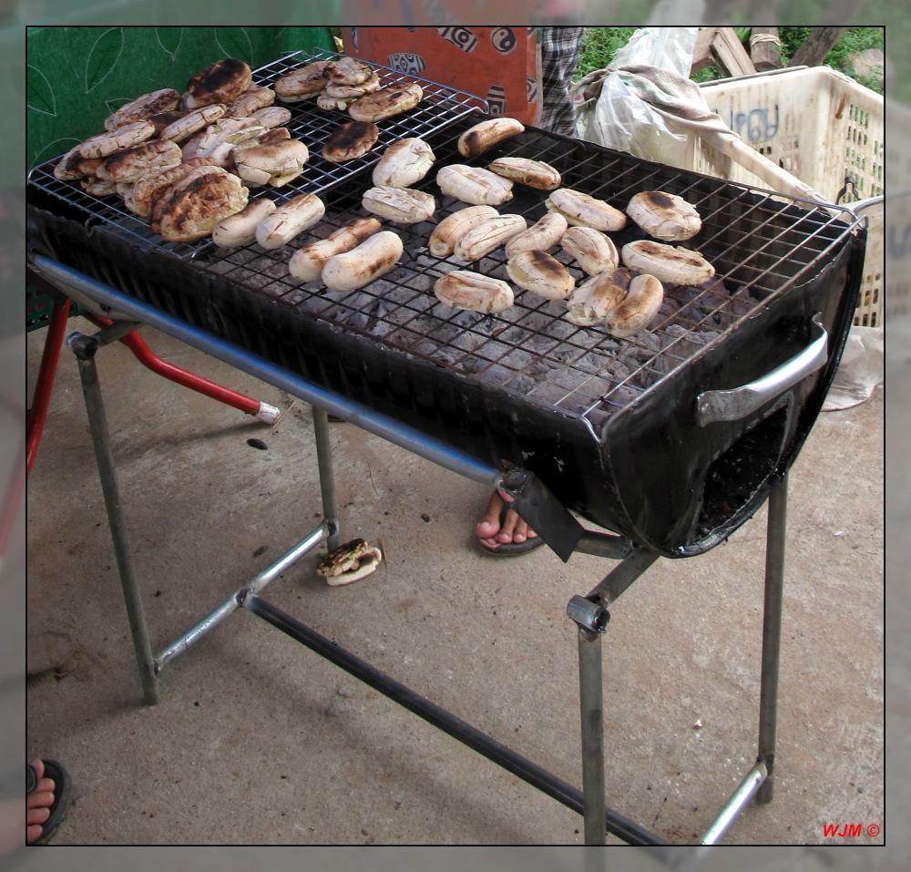 asien: andere länder, andere grills, andere speisen | grillforum und