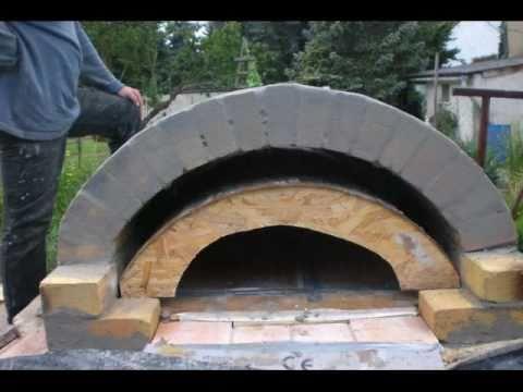 suche ratschlaege von erfahrenen holz steinofen konstrukteuren grillforum und bbq www. Black Bedroom Furniture Sets. Home Design Ideas