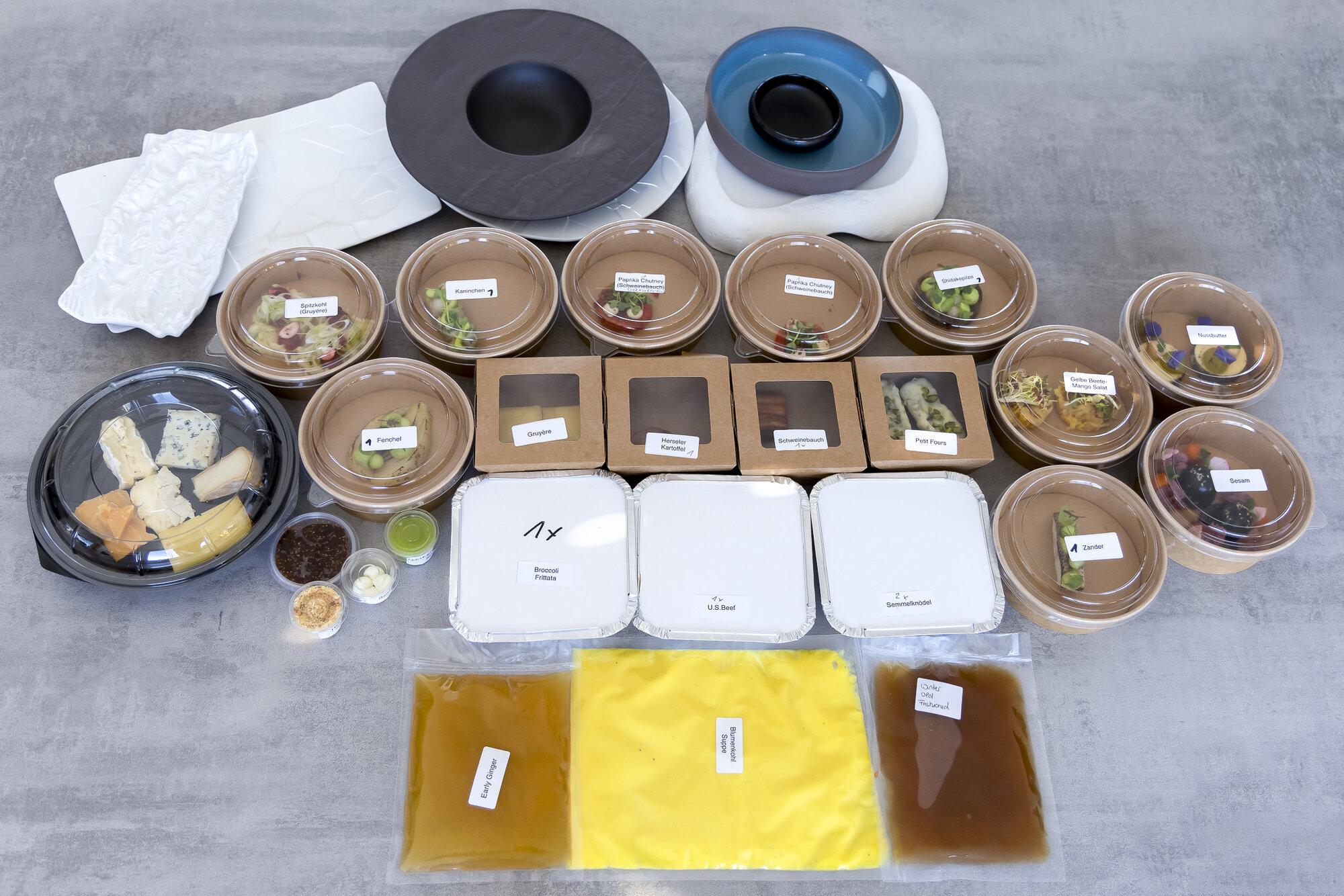 001-2021-02-12 Ox&Klee.jpg