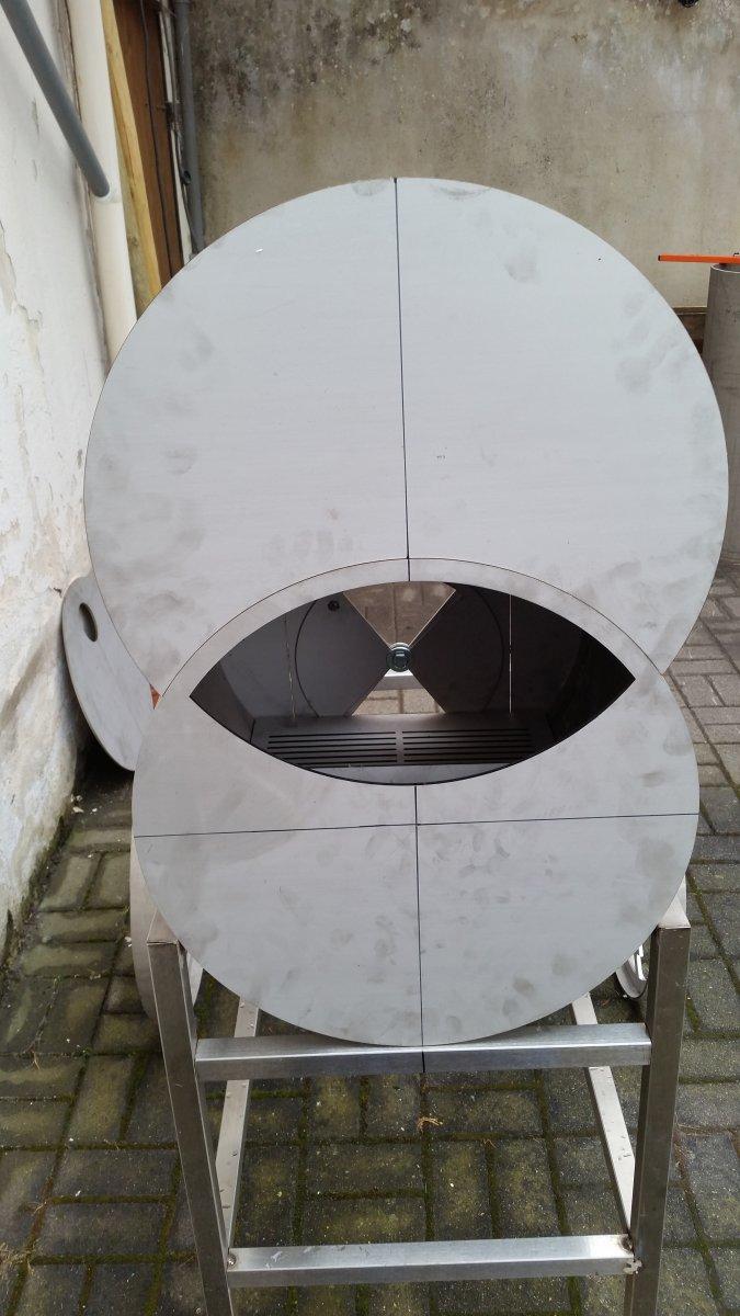 005-Laserteile1.jpg