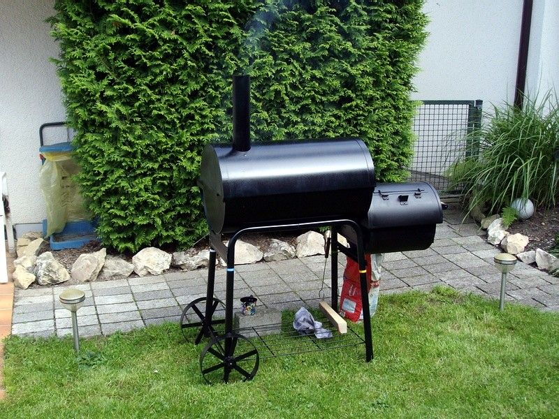 005_smoker_gibt_erste_rauchzeichen.JPG