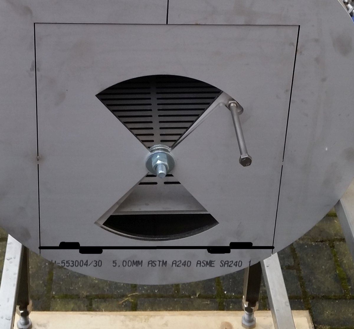 006-1-Laserteile2-Schanier.jpg
