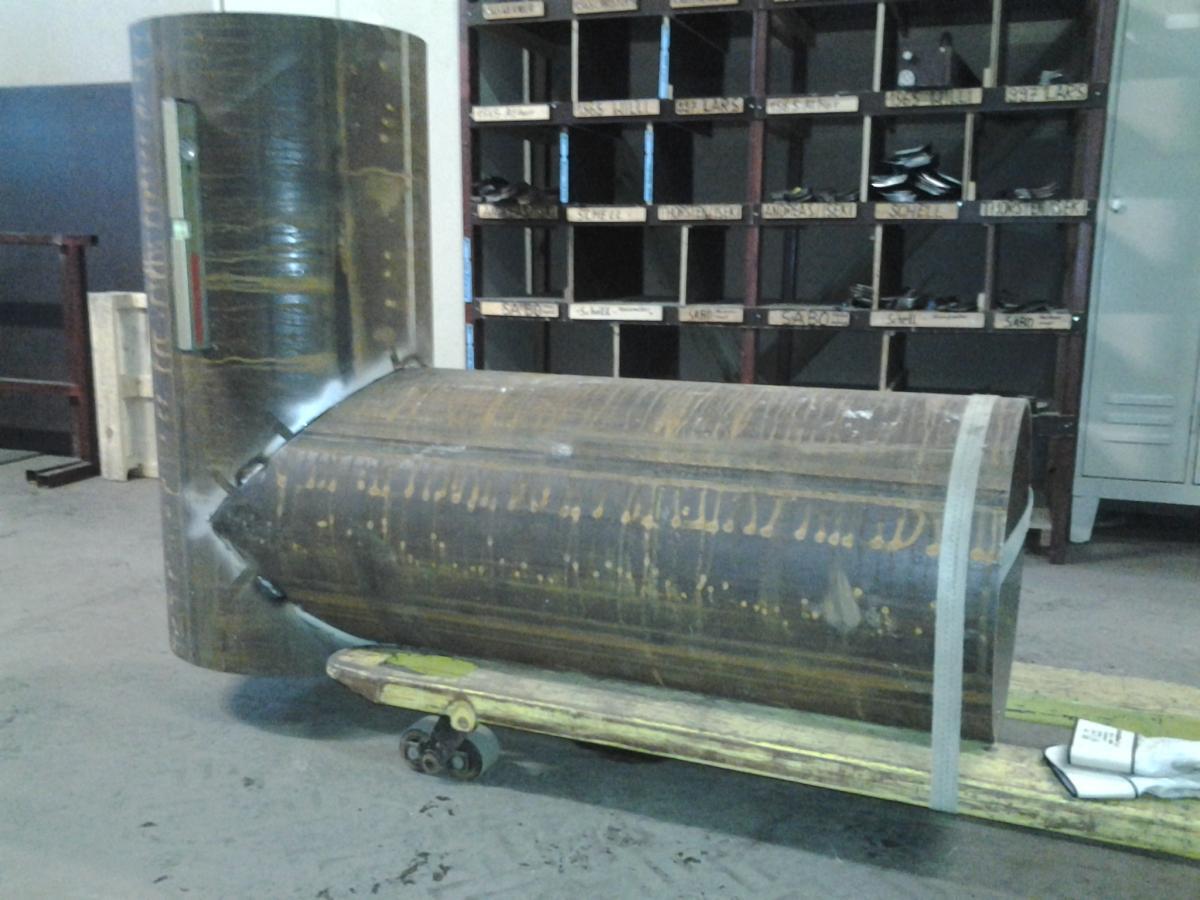 007Beide Rohre angehäftet01.jpg