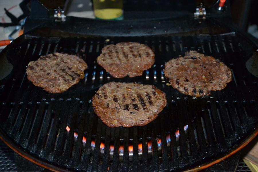 008_Burger.JPG