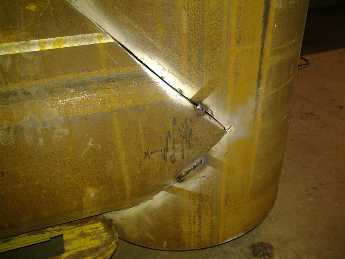 008Beide Rohre angehäftet Grossaufnahme.jpg