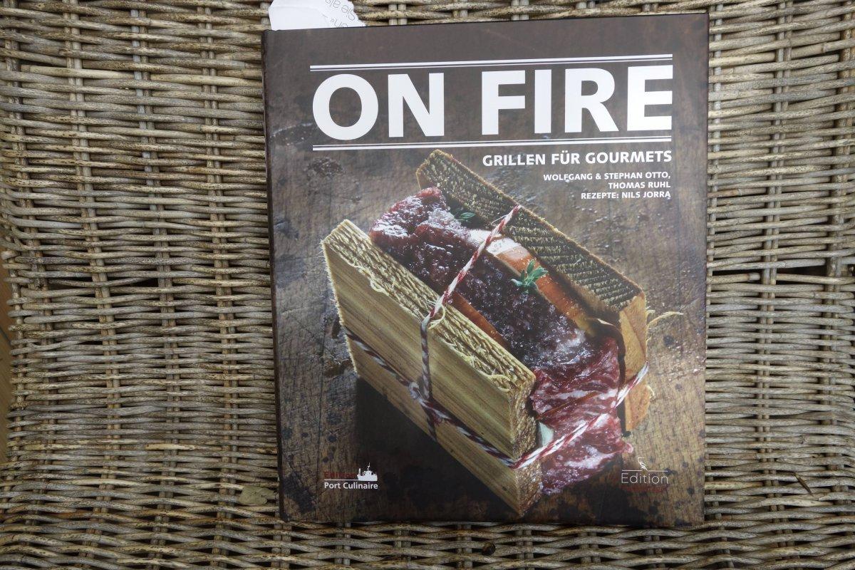 01-on-fire-gourmet-grillen-buch.jpg
