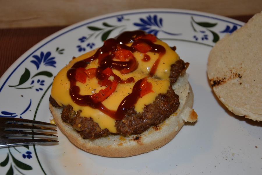 010_Burger.JPG
