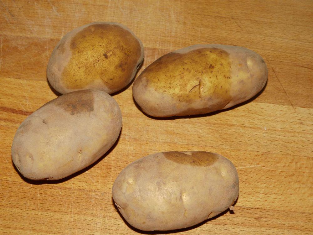 01_Kartoffeln.jpg