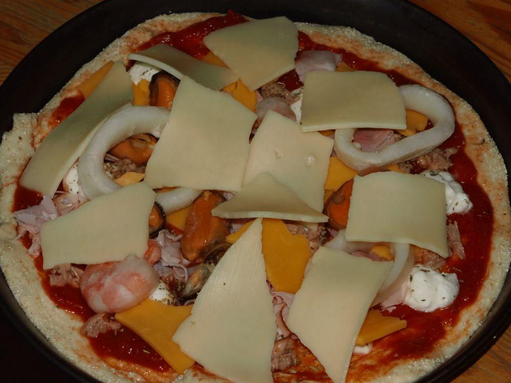 01_Pizza.jpg