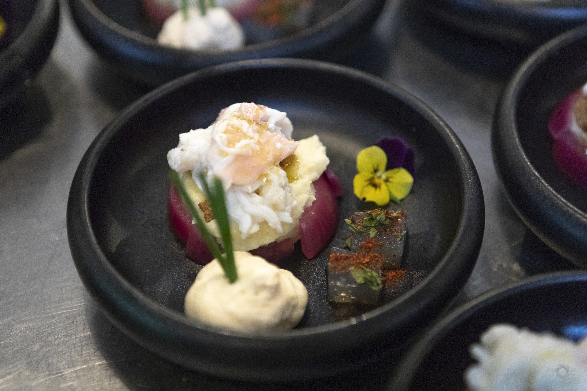 02-2018-08-18 OT SG Food.jpg