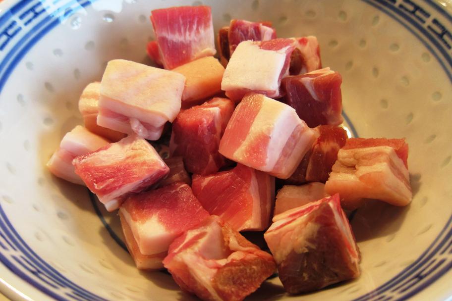 02 - Fleisch geschnitten und mariniert.jpg
