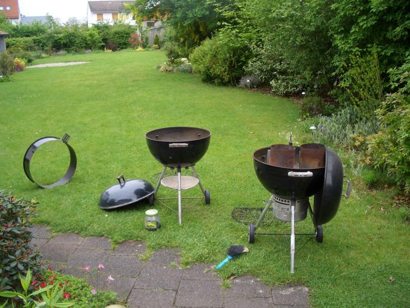 02-grills.jpg