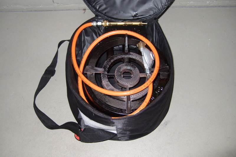 02 - Hot Wok in Tasche.jpg