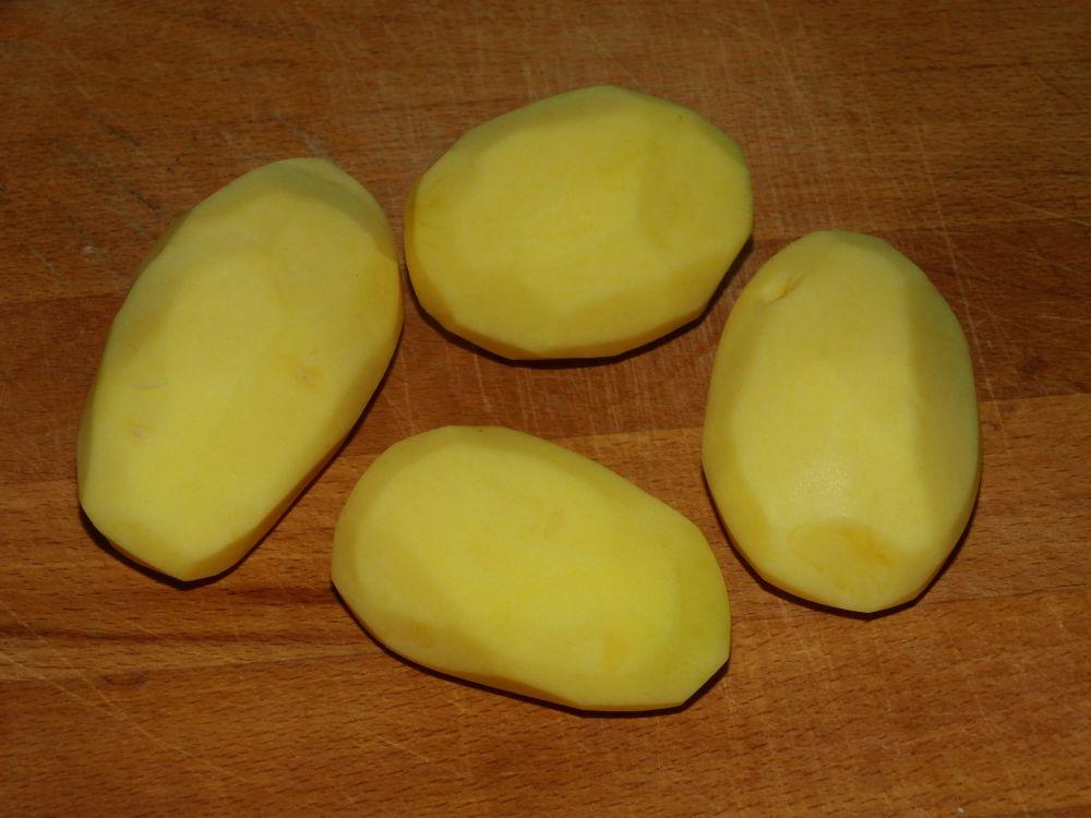 02_Kartoffeln_geschält.jpg