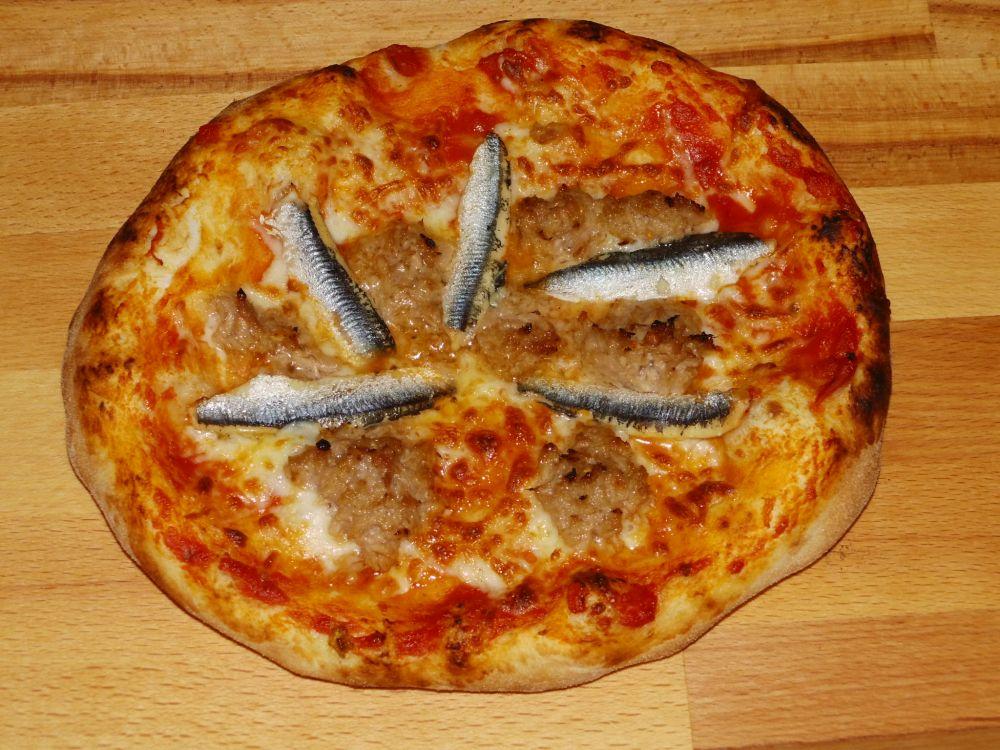 02_Pizza_fertig.jpg