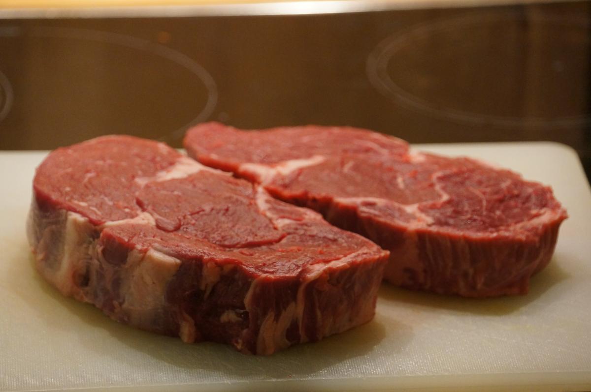 02_Steak2_DSC07966.jpg