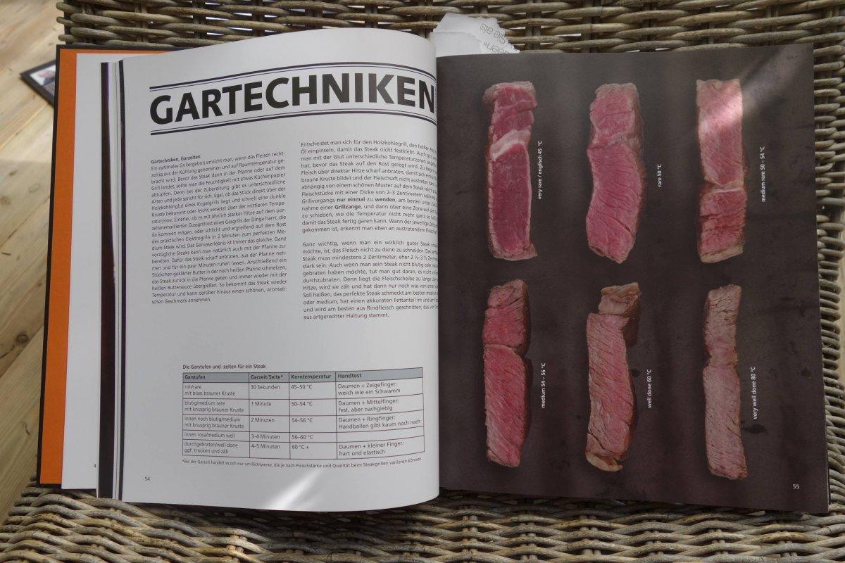 03-on-fire-gourmet-grillen-buch.jpg