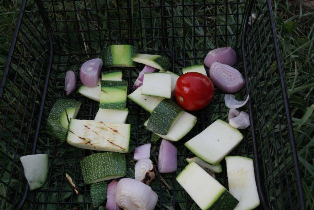 03 Zucchini leicht angrillen.jpg