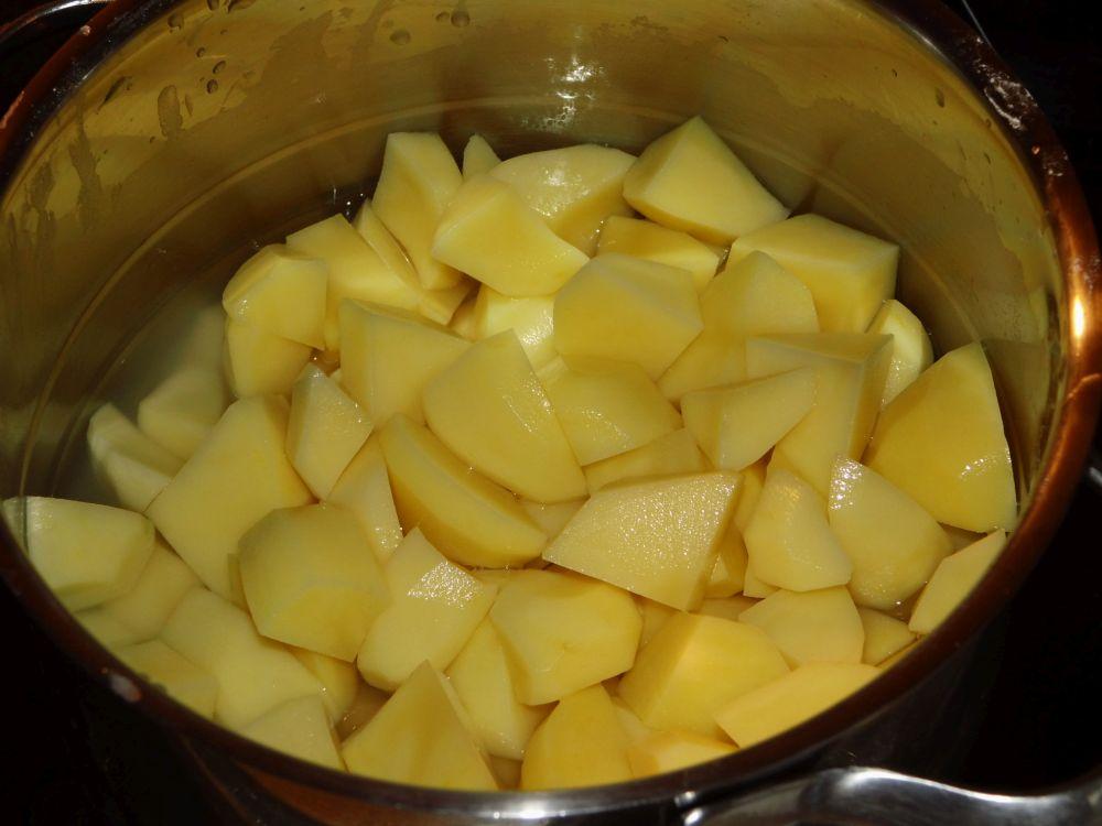 03_Kartoffeln.jpg