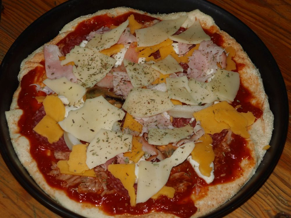 03_Pizza.jpg